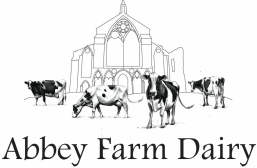Abbey Farm Dairy